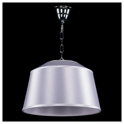 Ivele Bohemia 1950 25 Ni SH32 bohemia ivele crystal подвесной светильник bohemia ivele crystal 1950 25 ni sh21