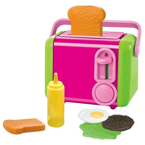 Набор S+S Toys 100631482