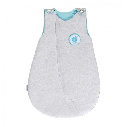 Конверт-мешок Candide спальный конверт summer infant хлопковый спальный мешок swaddleme wiggle blanket pink розовый размер s m