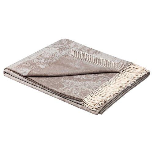 Плед Togas Шато 130 х 190 см игровой коврик dwinguler medium 12 dino land двусторонний 190 х 130 см