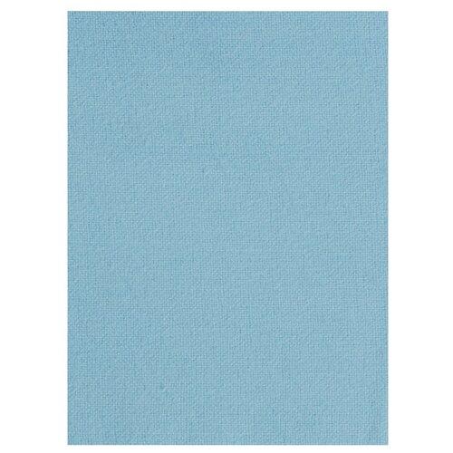 Многоразовые пеленки Чудо-Чадо чудо чадо рюкзак кенгуру babyactive choice неон цвет синий