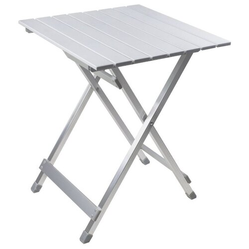 Стол сервировочный садовый Go стол сервировочный 4083