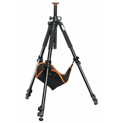 Штатив VANGUARD Alta PRO 264AT