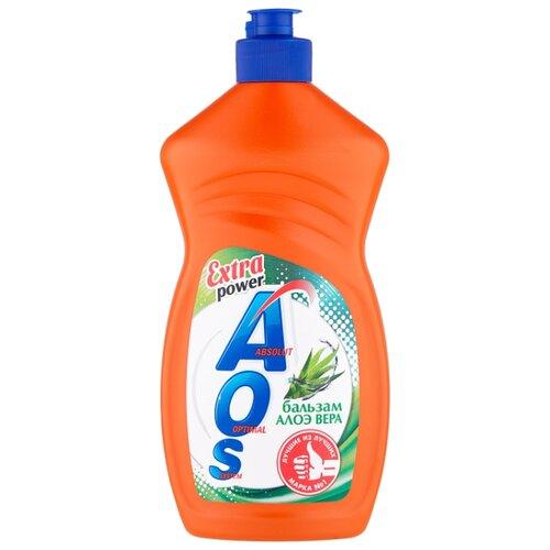 AOS Бальзам для мытья посуды alice aos 020hv1p