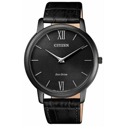 Наручные часы CITIZEN AR1135-10E наручные часы citizen bn0150 10e
