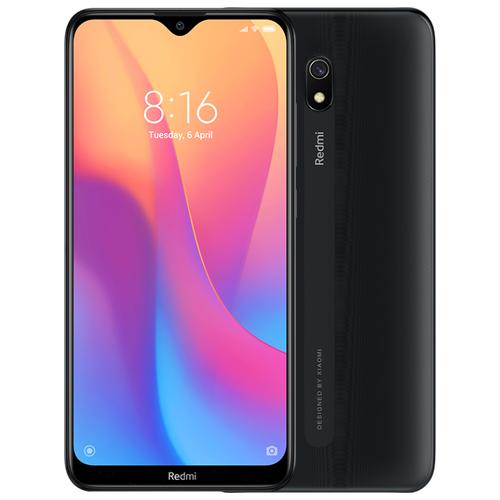 Смартфон Xiaomi Redmi 8A 3 32GB смартфон