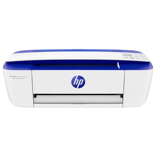 Фото - МФУ HP DeskJet Ink Advantage 3790 мфу hp deskjet gt 5810 x3b 11 a