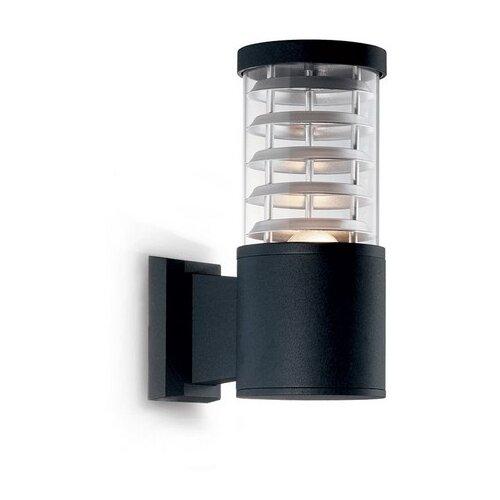 Уличный светильник Ideal Lux уличный светильник ideal lux cecilia cecilia fi1 big
