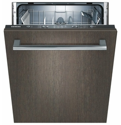 Посудомоечная машина Siemens SN 64D000