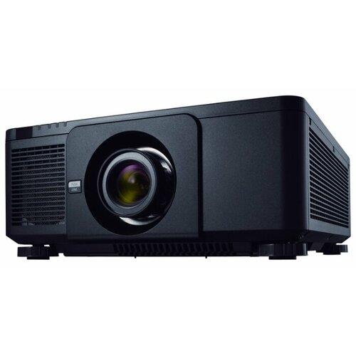 Фото - Проектор NEC NP-PX803UL проектор