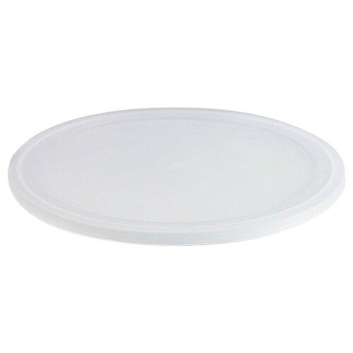 Крышка для чаши REDMOND RAM-PL-5 redmond ram g1 комплект банок для йогурта