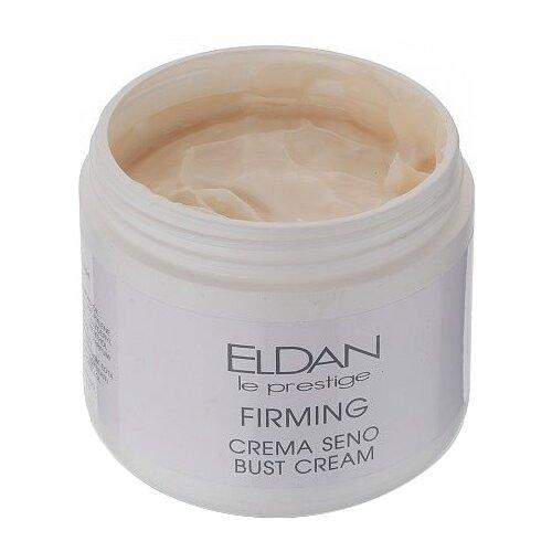 Крем для тела Eldan Cosmetics