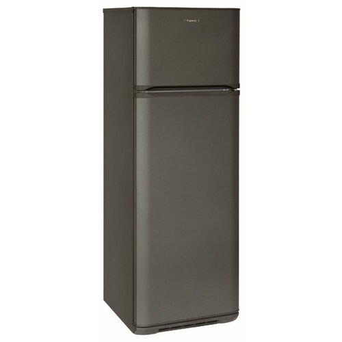 Холодильник Бирюса W135 холодильник бирюса 135 le