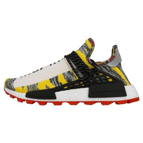Кроссовки adidas Originals кроссовки adidas originals zx flux