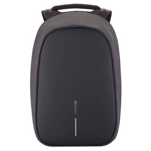 Рюкзак XD DESIGN Bobby Hero XL рюкзак xd design 15 6 inch bobby grey p705 542