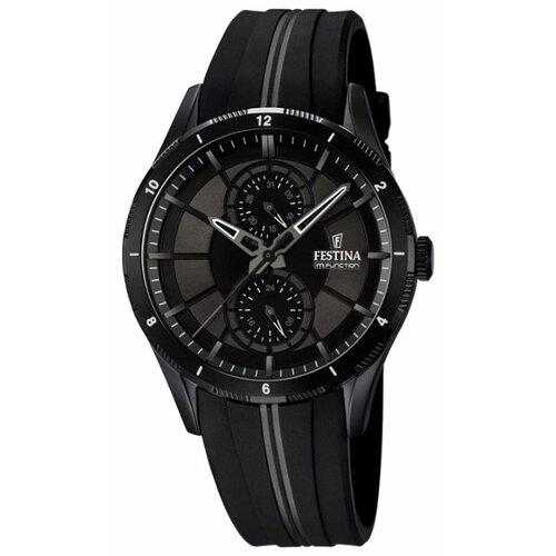 Наручные часы FESTINA F16843 1 festina f16833 1