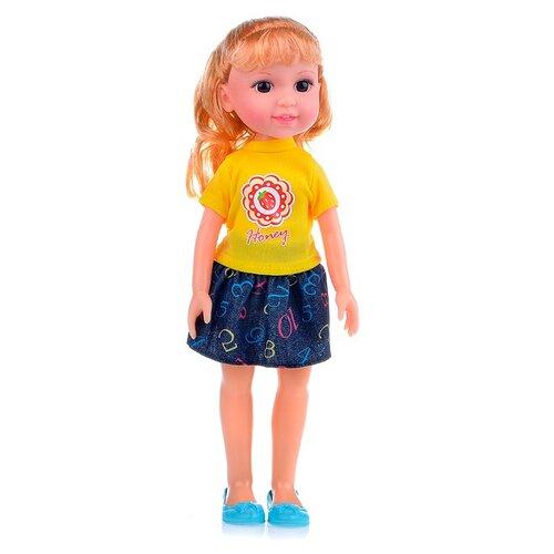 Кукла Yako Jammy 32 см M6781