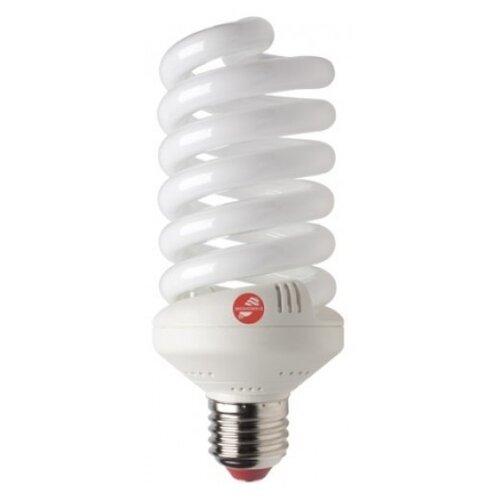 Лампа люминесцентная Экономка
