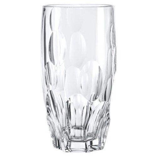 Nachtmann Набор стаканов Sphere набор стаканов luminarc новая америка 6шт 270мл низкие стекло