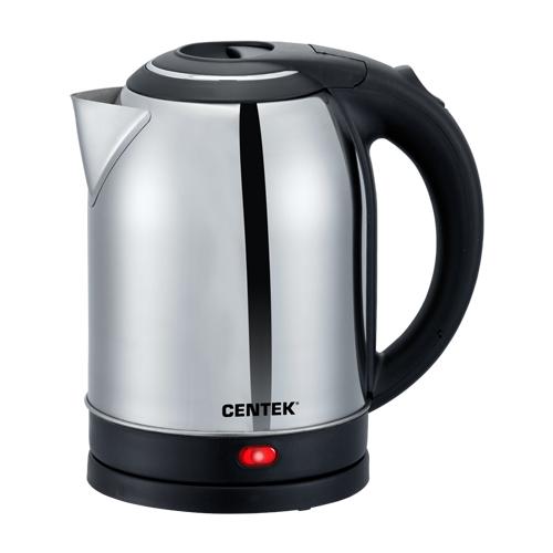 Чайник CENTEK CT 0037