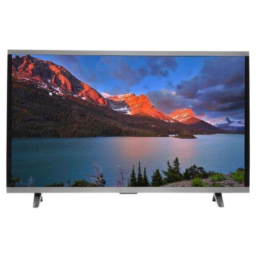 Телевизор Akira 32LEC05T2S 31.5