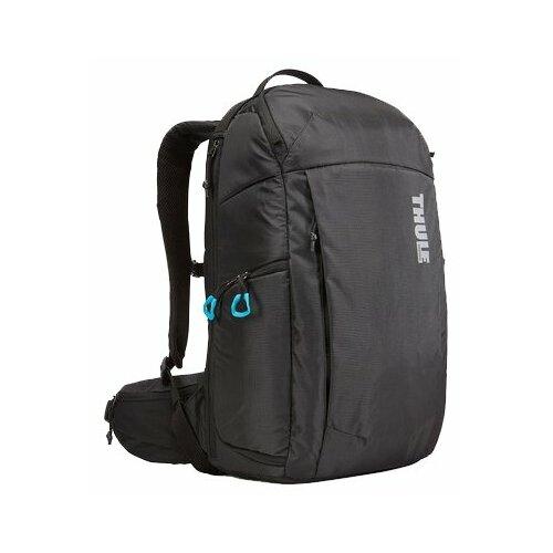 Фото - Рюкзак для фотокамеры THULE kit thule 1094