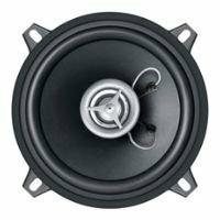 Автомобильная акустика Auris Bennato 502