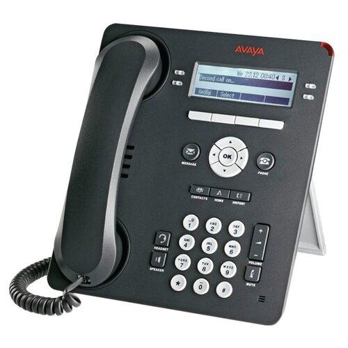 VoIP-телефон Avaya 9404 телефон