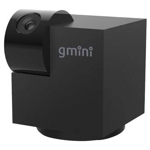 Сетевая камера Gmini MagicEye электронная книга gmini