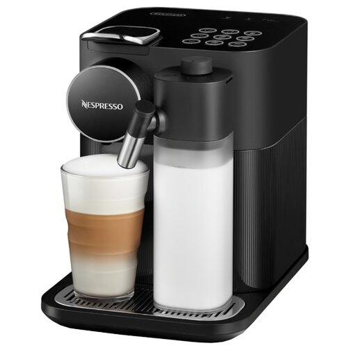 Кофемашина De'Longhi Nespresso