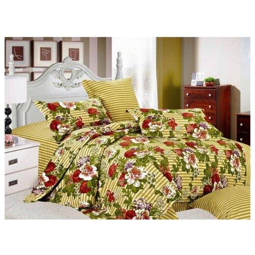 Постельное белье 2-спальное постельное белье valtery постельное белье domina 2 сп евро