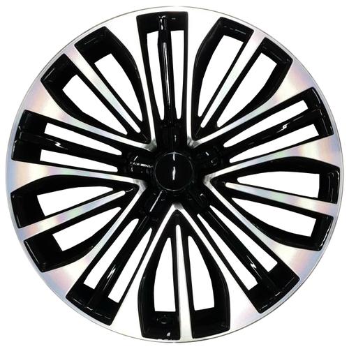 Фото - Колесный диск Powcan BK758 колесный диск powcan 5053