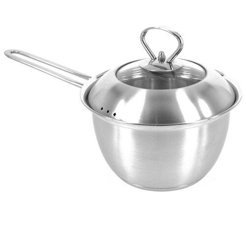 Ковш USLANBFAY NG-0010 фартук кухонный uslanbfay