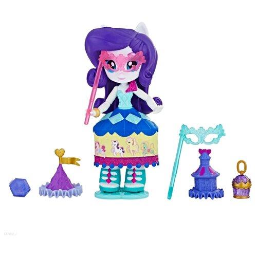 Мини-кукла My Little Pony my little pony фигурка fluttershy