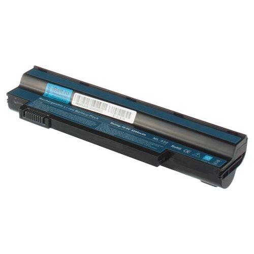 Аккумулятор iBatt iB-A141H