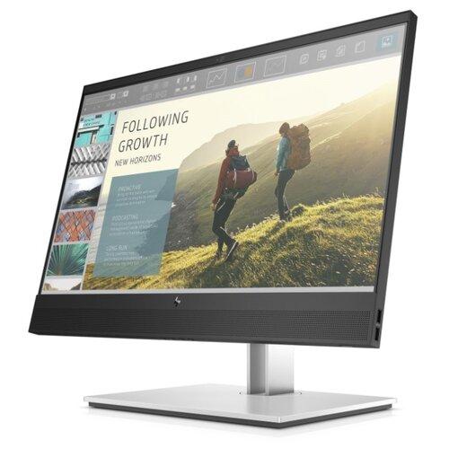 Настольный компьютер HP ProDesk компьютер