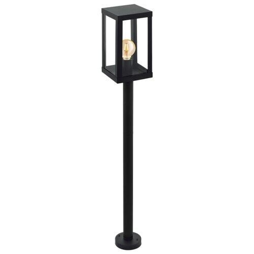 Eglo Светильник уличный светильник уличный eglo 30184