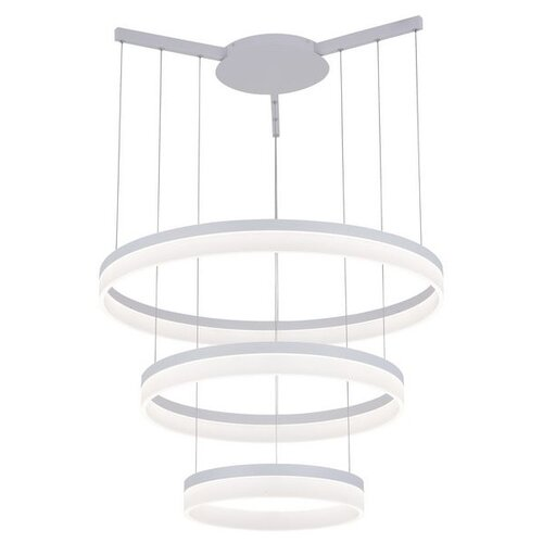 светильники Подвесные светильники Artelamp