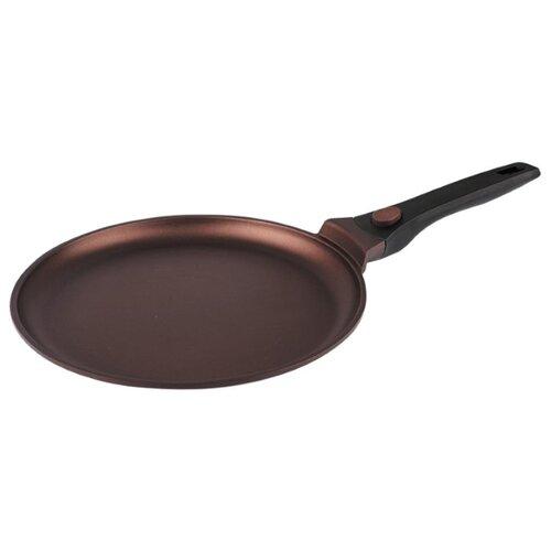 Сковорода блинная Rondell сковорода блинная rondell