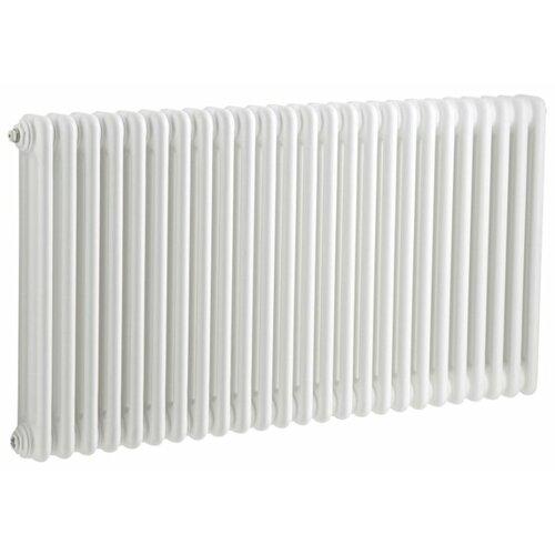 Радиатор стальной Irsap Tesi3 цена