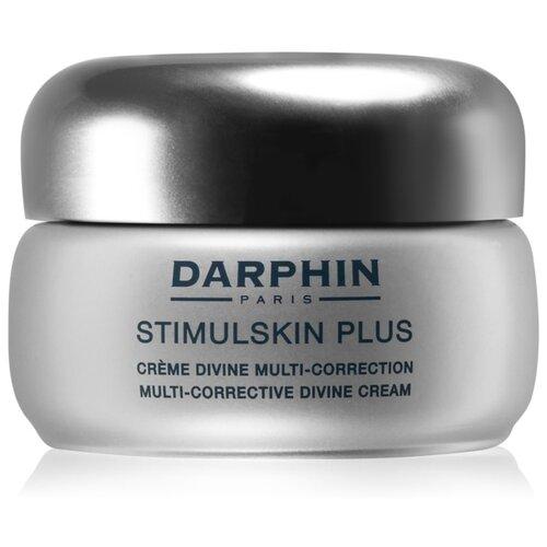 Darphin Stimulskin plus darphin stimulskin plus divine мультикорректирующий лосьон маска stimulskin plus divine мультикорректирующий лосьон маска