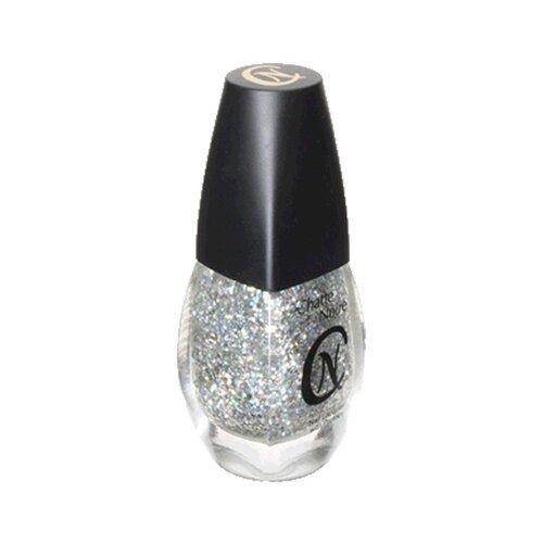 Лак Chatte Noire Glitter 15 мл