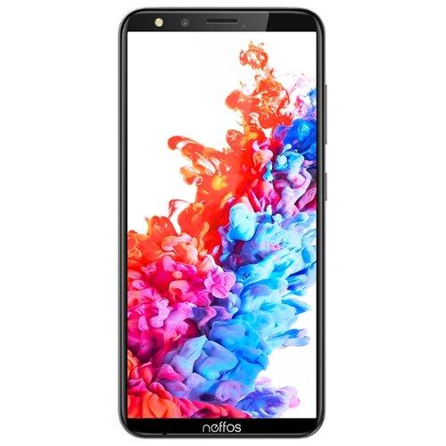 Смартфон TP-LINK Neffos C7 Lite смартфон