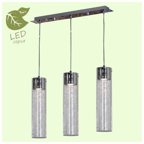 Подвесной светильник Lussole подвесной светильник alfa parma 16941