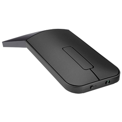 Мышь HP Elite Presenter Mouse 3YF38AA Black Bluetooth