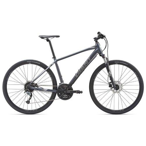 Горный гибрид Giant Roam 2 Disc велосипед giant roam 2 disc 2014