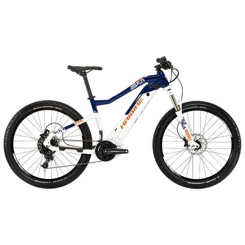 Электровелосипед Haibike Sduro электровелосипед volteco shrinker 2