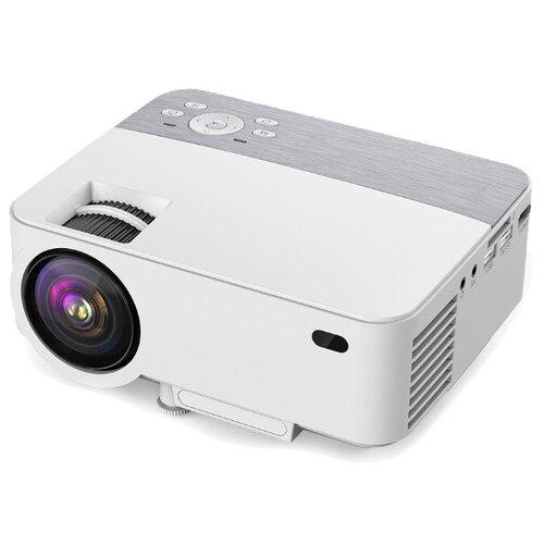 Фото - Проектор Light Unicorn T1R HD проектор