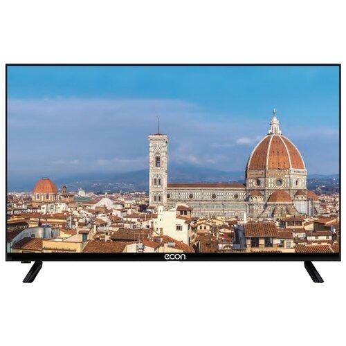 Фото - Телевизор ECON EX-32HT010B 32 мясорубка econ eco 1014mg