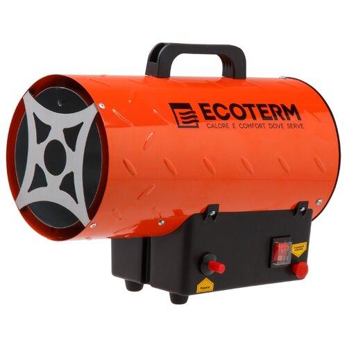 Газовая пушка Eco GHD-101